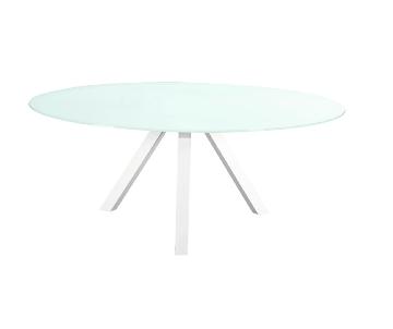 Table ronde Lisbonne