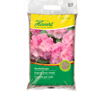 Rhododendrons 5kg