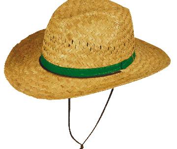 Chapeau Boy