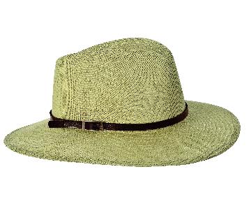 Chapeau Caraïbes