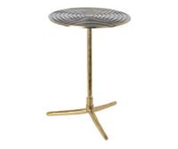 Table d´appoint - 33 cm