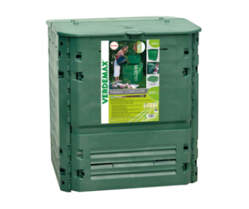 Compost Thermo-King 400L