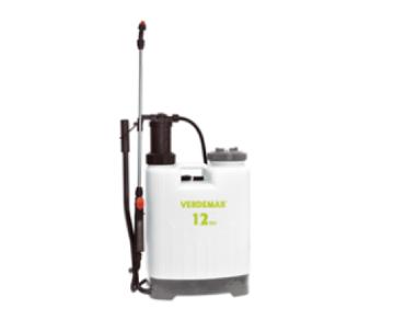Pompe 12 litres