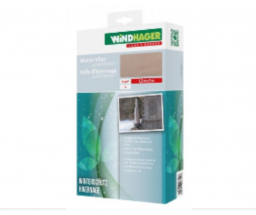Voile d´hivernage h-protect