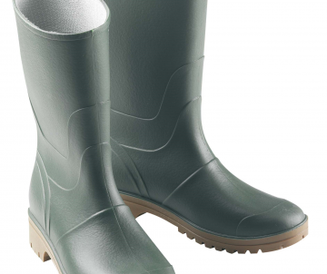 Bottines adultes taille 38
