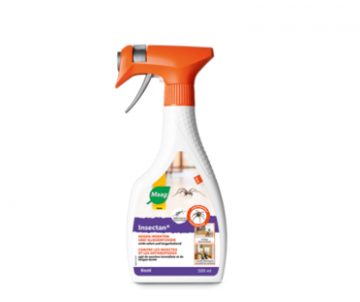 Insectclean Spray