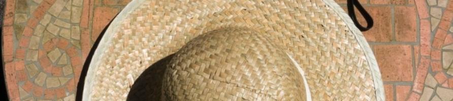 Equipements du jardinier
